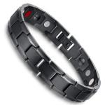 Therapeutic Energy Bracelet