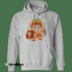 Zelda Maker Pullover Hoodie