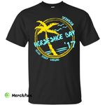 Horseshoe Bay, Bermuda - Horseshoe Bay Beach T-Shirt