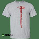 Fire Dept Firefighter T-shirt For Men Women Kids