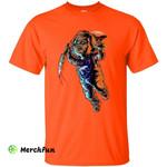 Chucky Denver Broncos T Shirt