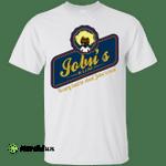 Is Very Bad To Steal Jobu's Rum T-shirt, Hoodie, Tank