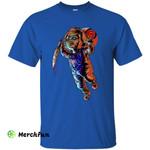 Chucky Chicago Cubs T Shirt
