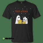 Halloween: I go a rock funny t-shirt, hoodie, tank