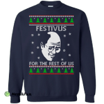 Festivus For The Rest of Us Christmas Sweater, Shirt, Hoodie
