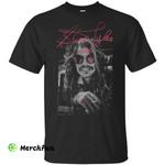 Steven Tyler Pink Shades shirt t shirt