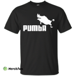 Pumba shirt, sweater, long sleeve, tank top