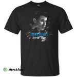 Shawn Mendes World Tour shirt t shirt