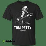 RIP Tom Petty t shirt t shirt