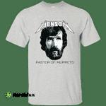 Henson Pastor of muppets shirt, hoodie, long sleeve