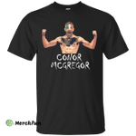 Conor McGregor Shirts/Hoodies/Tanks