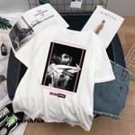 Blackpink Kpop Fan Blink T shirt Mug Love Friends