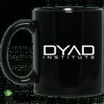 Orphan Black Dyad Institute Mug