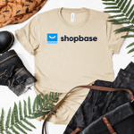 T007 - Limited Edition   ShopBase T-Shirt