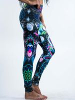 Astral Rafiki Leggings