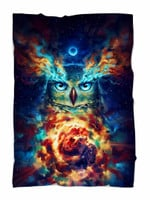 Aurowla Blanket