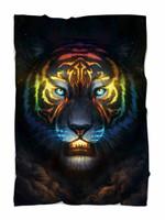 Color Soul Blanket