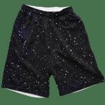 Deep Space Shorts