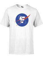 Electro Force Unisex Crew