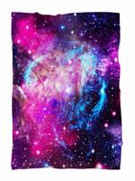 Galaxy 2.0 Blanket