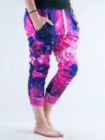 Galaxy 2.0 Unisex Pajama Pants