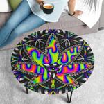 KRONIC HAZE Coffee Table