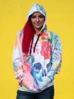 Life and Death Magic-Soft Unisex Hoodie