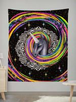 Majestic AF Tapestry