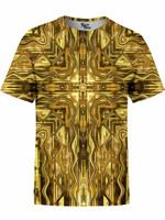 Midas Unisex Shirt