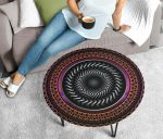 Mirage Coffee Table