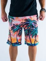 Playa Dreams Shorts