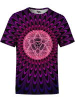 Radiate2 Unisex Shirt