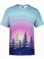 Rooted in Color Unisex Crew