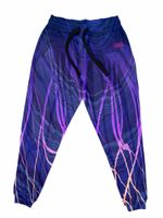Rooted in Color Unisex Joggers