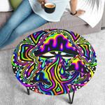 Shroomz Coffee Table