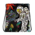 Space Cadet Shoulder Bag