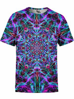 Supernova Unisex Shirt