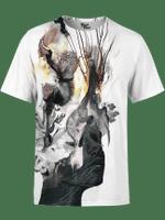 Symphonia Unisex Shirt