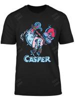 Casper Gosh