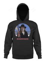 Willie Nelson - The Redheaded Stranger v2