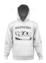 The Highwaymen - Willie Nelson