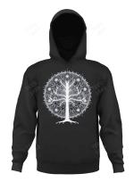 White Tree of Gondor - L.O.T.R