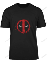 1.07 Deadpool
