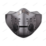 Cybermen - Doctor Who - HOT SALE 3D  Printed - Activated Carbon Dustproof