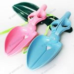 Cleaning Dog Food Spoons Pet Supplies Clean Tool