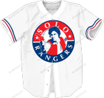 Solo Rangers - HOT SALE 3D PRINTED