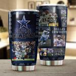 Dallas Cowboys v2
