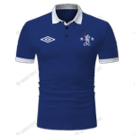 Chelsea1978 - CUSTOMIZE NAME AND NUMBER - HOT SALE 3D PRINTED