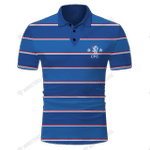 Chelsea1984 - CUSTOMIZE NAME AND NUMBER - HOT SALE 3D PRINTED