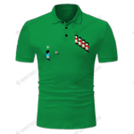 Sensible Soccer - CUSTOMIZE NAME AND NUMBER - HOT SALE 3D PRINTED